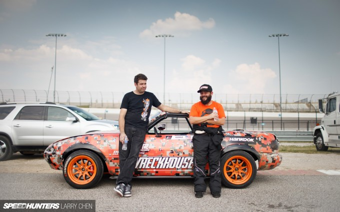 Larry_Chen_Speedhunters_Formula_drift_texas_tml-56