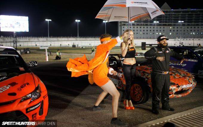 Larry_Chen_Speedhunters_Formula_drift_texas_tml-57