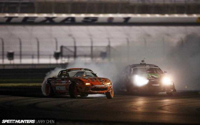 Larry_Chen_Speedhunters_Formula_drift_texas_tml-58