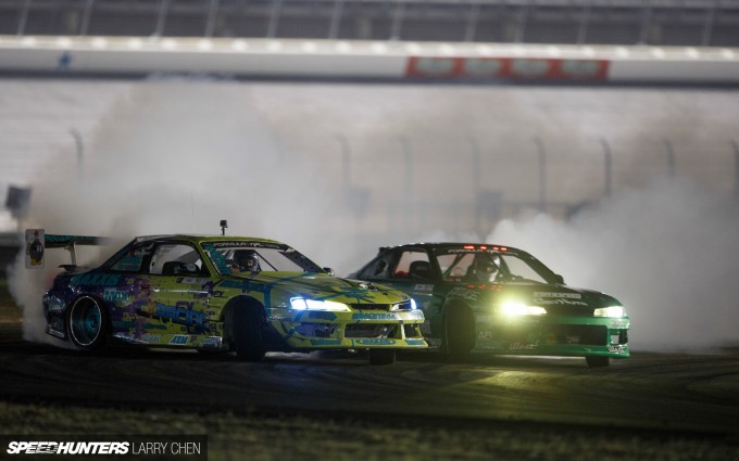 Larry_Chen_Speedhunters_Formula_drift_texas_tml-6