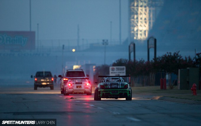 Larry_Chen_Speedhunters_Formula_drift_texas_tml-61