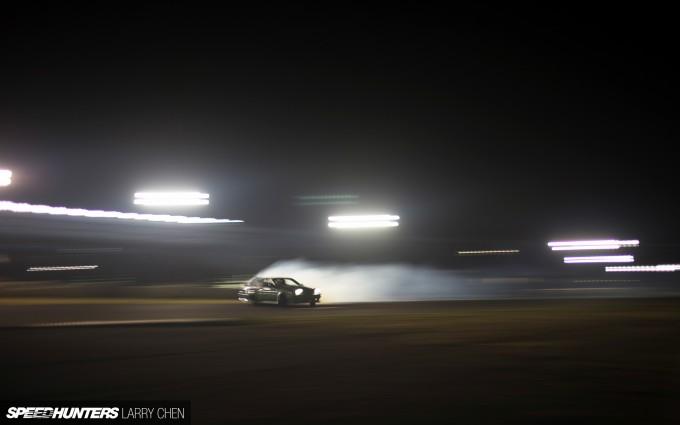 Larry_Chen_Speedhunters_Formula_drift_texas_tml-67