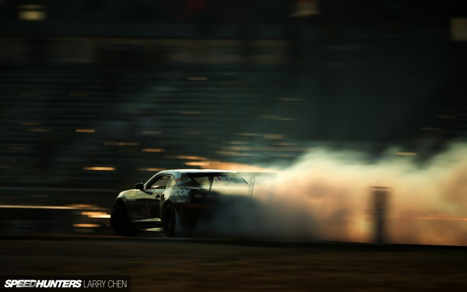 Larry_Chen_Speedhunters_Formula_drift_texas_tml-68