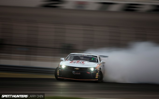 Larry_Chen_Speedhunters_Formula_drift_texas_tml-69
