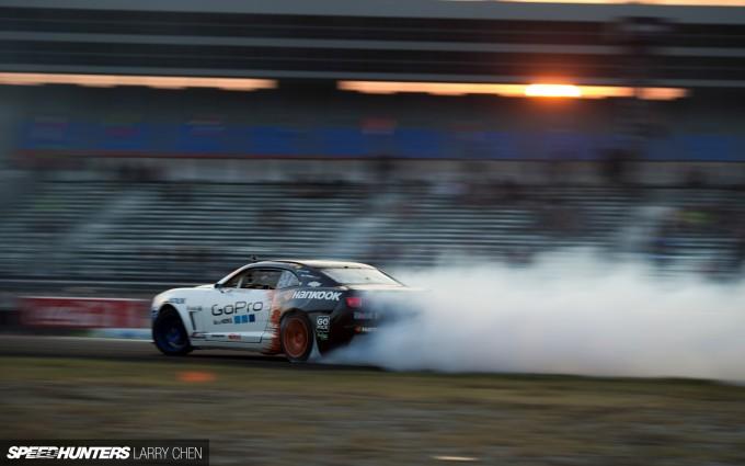 Larry_Chen_Speedhunters_Formula_drift_texas_tml-71
