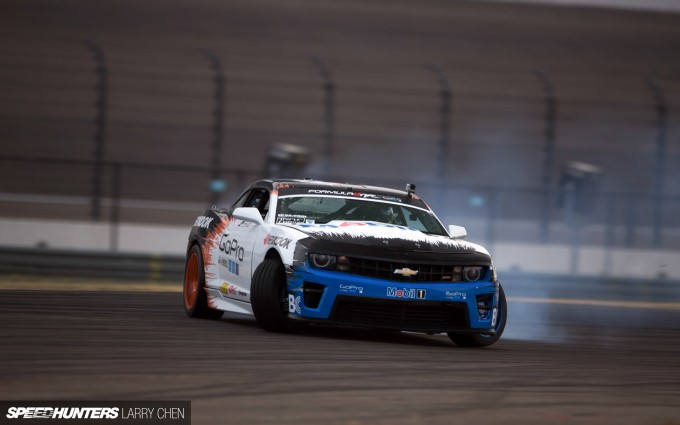 Larry_Chen_Speedhunters_Formula_drift_texas_tml-74