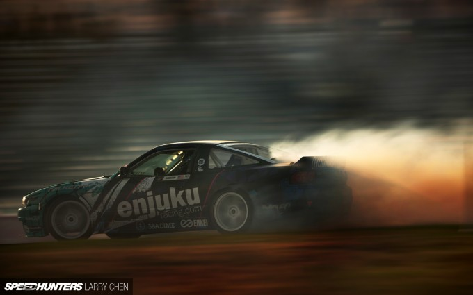 Larry_Chen_Speedhunters_Formula_drift_texas_tml-75