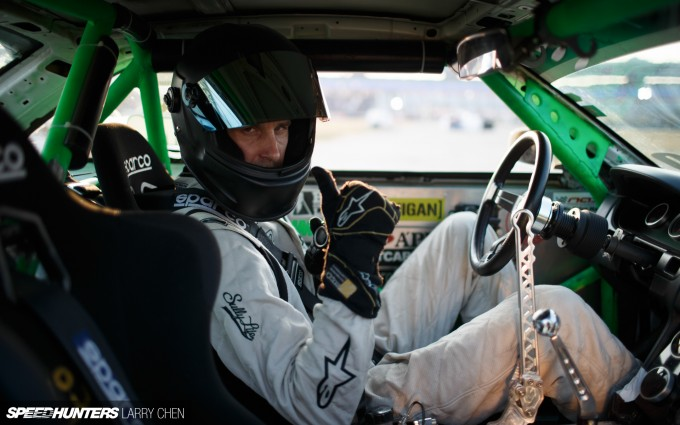 Larry_Chen_Speedhunters_Formula_drift_texas_tml-76