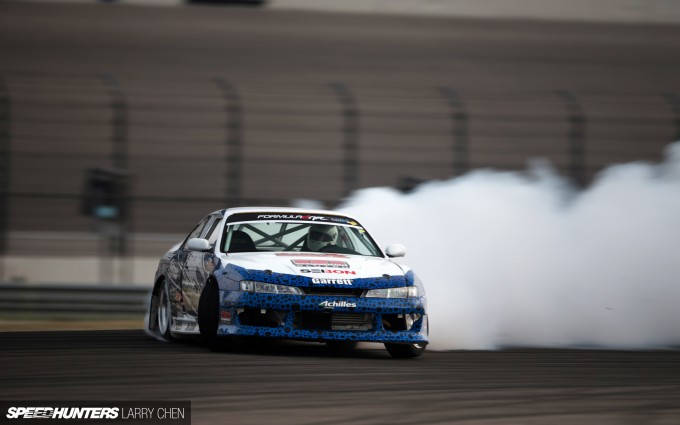 Larry_Chen_Speedhunters_Formula_drift_texas_tml-80