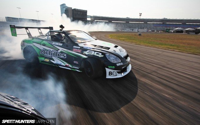 Larry_Chen_Speedhunters_Formula_drift_texas_tml-8