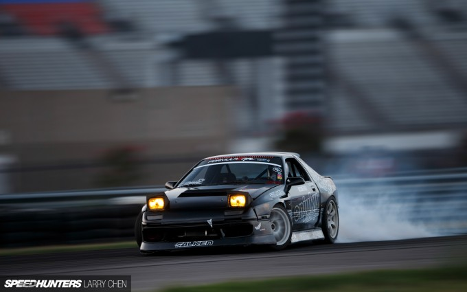 Larry_Chen_Speedhunters_Formula_drift_texas_tml-81