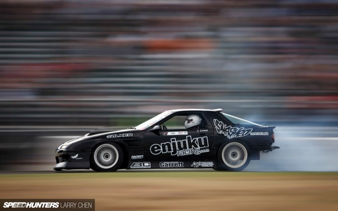 Larry_Chen_Speedhunters_Formula_drift_texas_tml-82