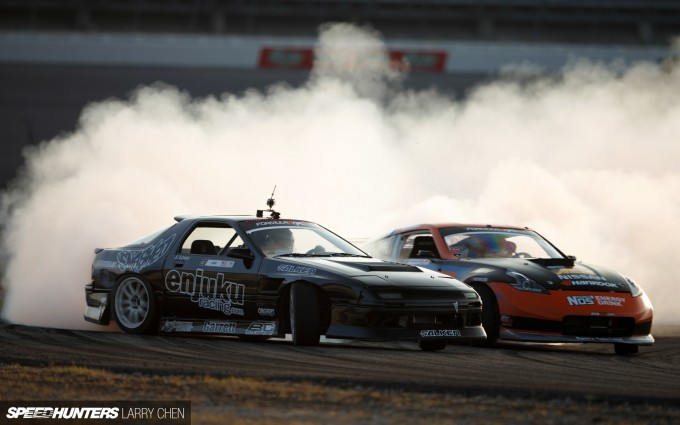 Larry_Chen_Speedhunters_Formula_drift_texas_tml-83