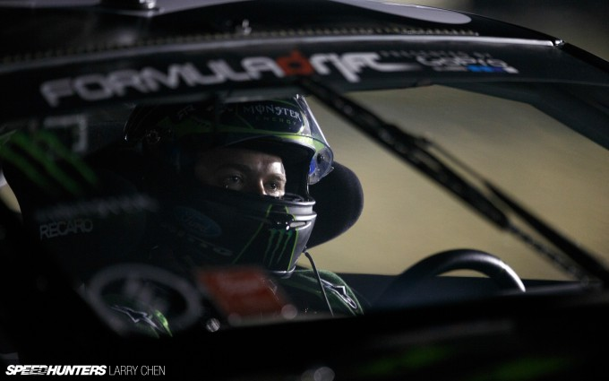 Larry_Chen_Speedhunters_Formula_drift_texas_tml-86