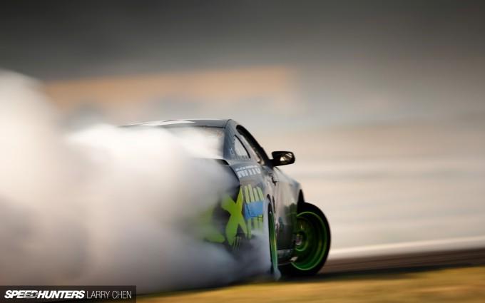 Larry_Chen_Speedhunters_Formula_drift_texas_tml-87