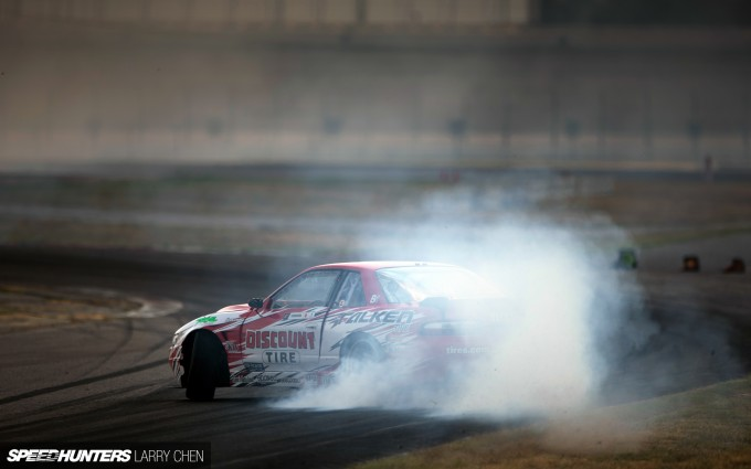 Larry_Chen_Speedhunters_Formula_drift_texas_tml-88