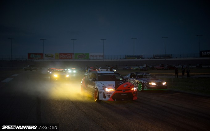 Larry_Chen_Speedhunters_Formula_drift_texas_tml-89