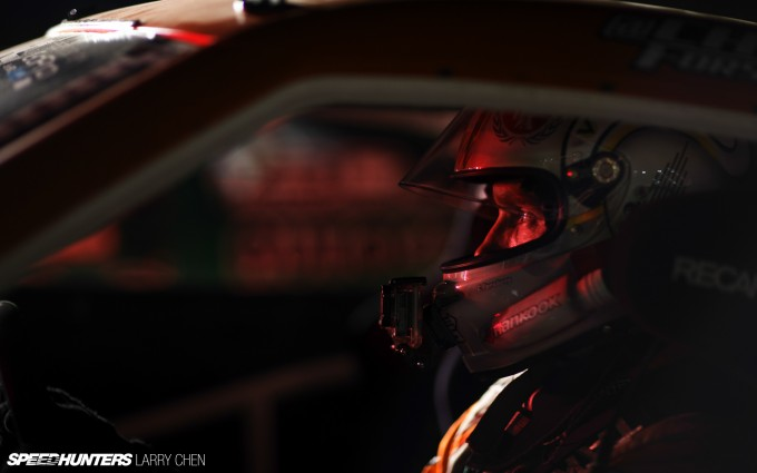 Larry_Chen_Speedhunters_Formula_drift_texas_tml-90