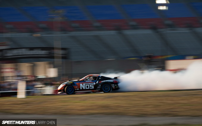 Larry_Chen_Speedhunters_Formula_drift_texas_tml-91