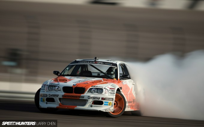 Larry_Chen_Speedhunters_Formula_drift_texas_tml-92