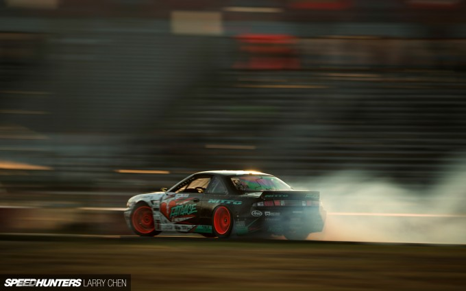 Larry_Chen_Speedhunters_Formula_drift_texas_tml-9