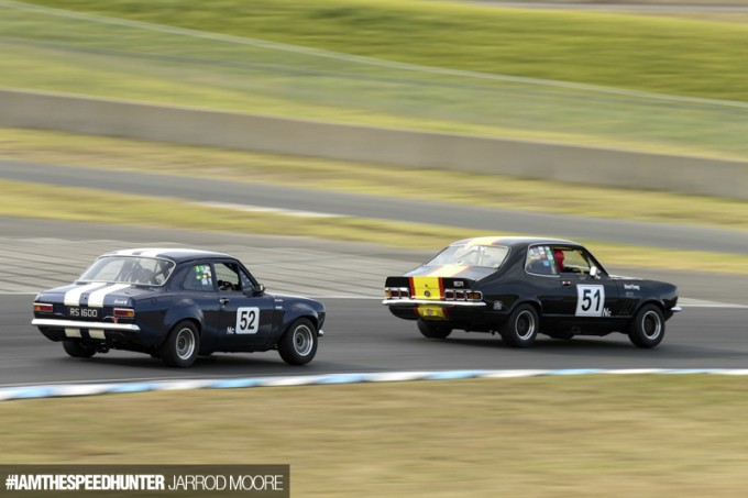 Muscle Car Masters-28