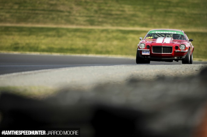 Muscle Car Masters-3