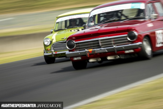 Muscle Car Masters-30