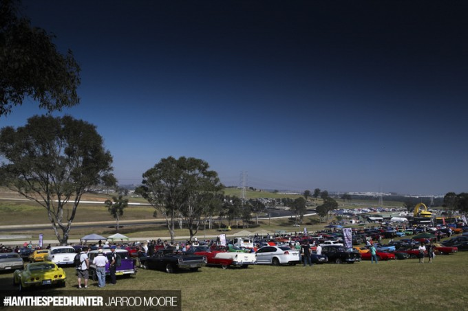 Muscle Car Masters-31