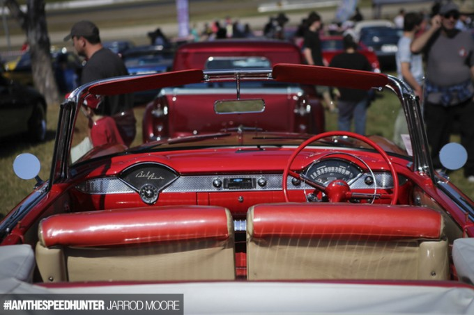 Muscle Car Masters-33