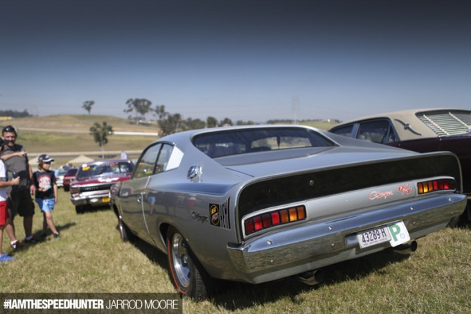 Muscle Car Masters-34