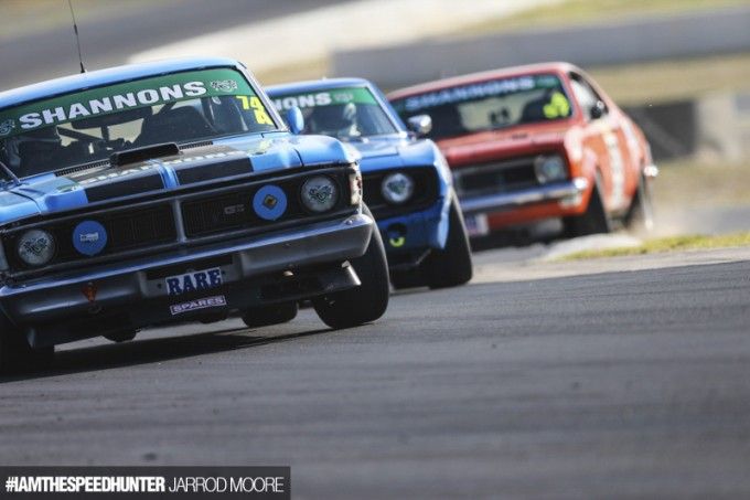 Muscle Car Masters-4