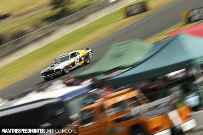 Muscle Car Masters-7
