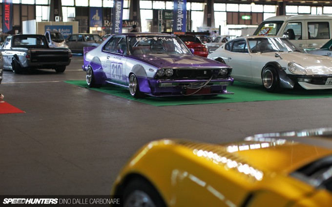 Auto-Legend-2013-01