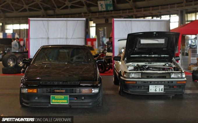 Auto-Legend-2013-04