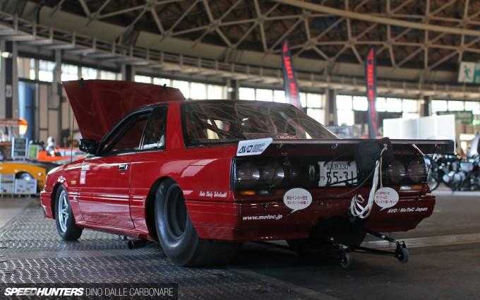 Auto-Legend-2013-05