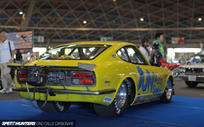 Auto-Legend-2013-11