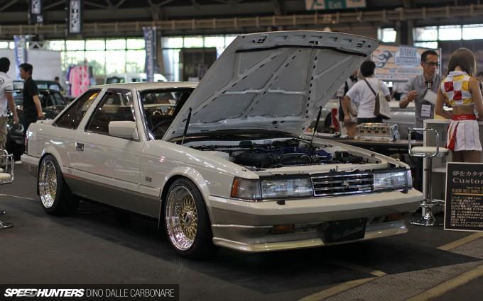 Auto-Legend-2013-12