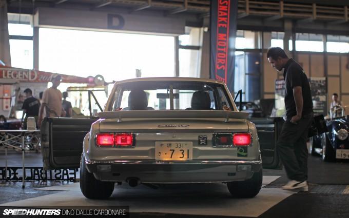 Auto-Legend-2013-15