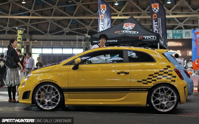 Auto-Legend-2013-17
