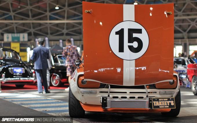 Auto-Legend-2013-18