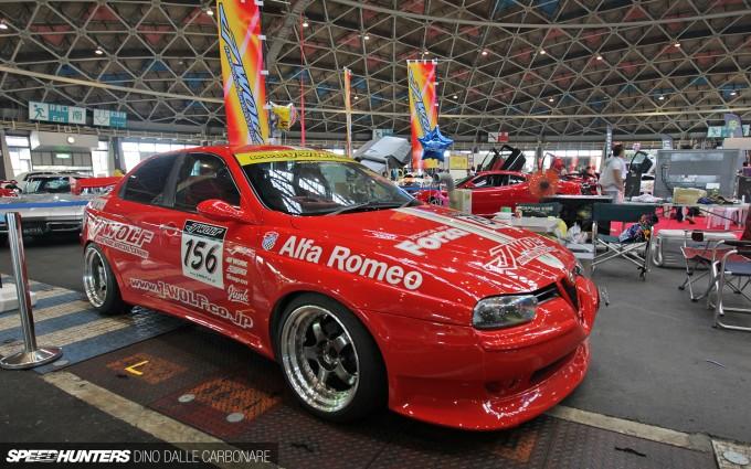 Auto-Legend-2013-21
