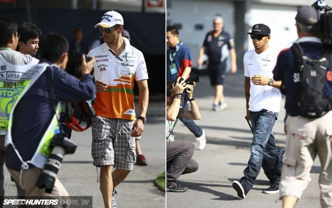 Singapore_Formula_1_Grand_Prix-10