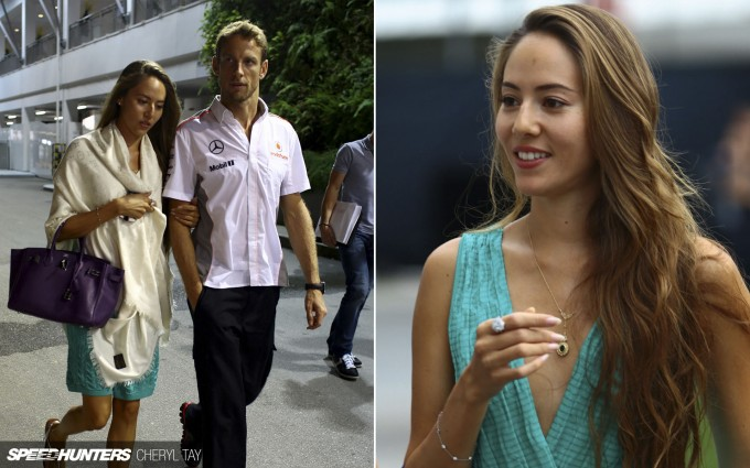 Singapore_Formula_1_Grand_Prix-12