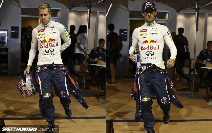 Singapore_Formula_1_Grand_Prix-14