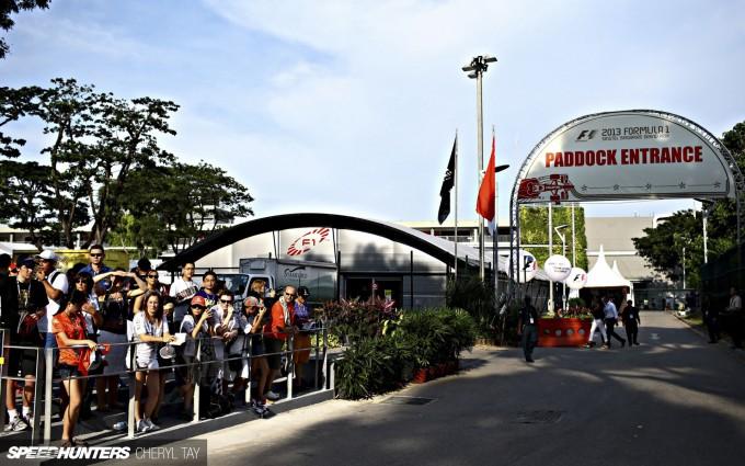 Singapore_Formula_1_Grand_Prix-16