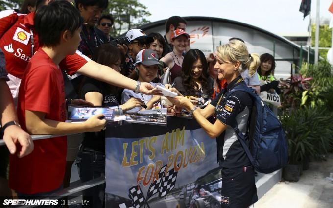 Singapore_Formula_1_Grand_Prix-17