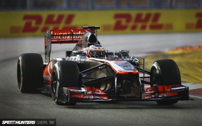 Singapore_Formula_1_Grand_Prix-19