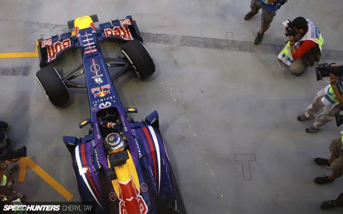 Singapore_Formula_1_Grand_Prix-2