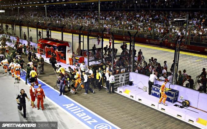 Singapore_Formula_1_Grand_Prix-25